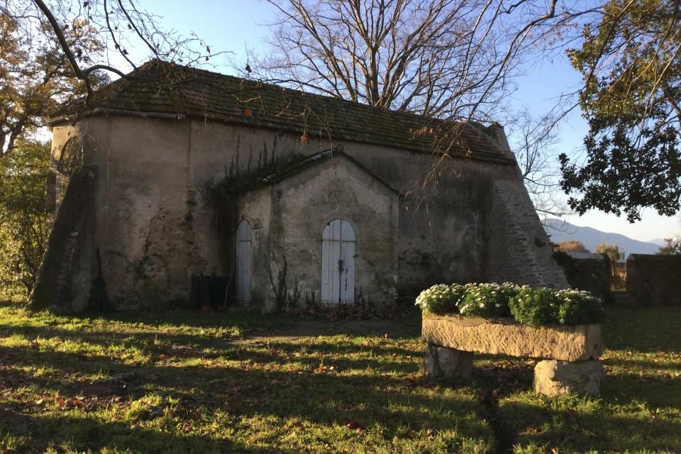 chapelle-villeclare